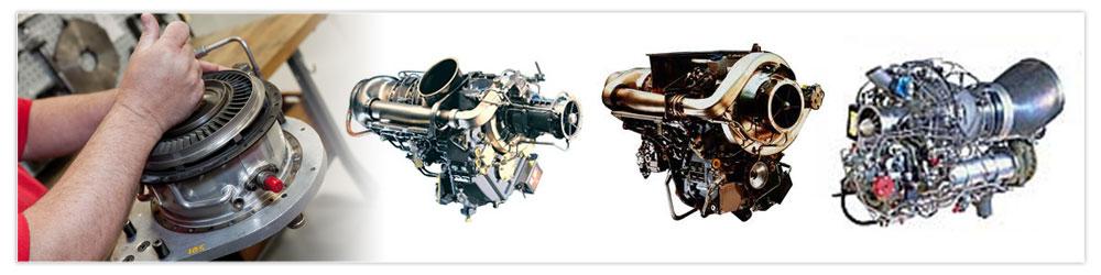 Engines_v2