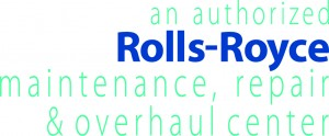 Rolls-Royce AMROC