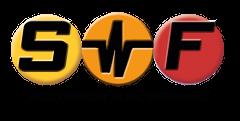 SWF_logo